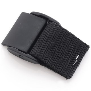 Bagster Replacement Large Flip Plastic Clasp