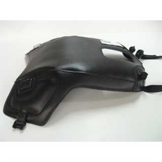 Bagster Tank cover CX 400 / CX 500 - black