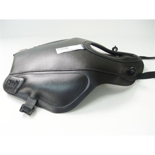 Bagster Tank cover CX 500C - black