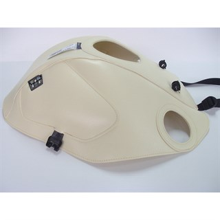 Bagster Tank cover K100 LT / K100 RT / K75 RT - cream