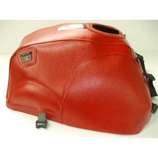 Bagster Tank cover R100 R / R100 RS / R100 RT / R45 R / R65 R / R75 R / R80 R / R80 RT / R90 S - red