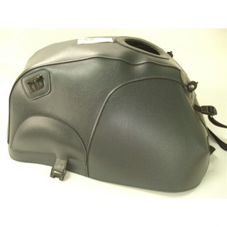Bagster Tank cover R100 R / R100 RS / R100 RT / R45 R / R65 R / R75 R / R80 R / R80 RT / R90 S - anthracite