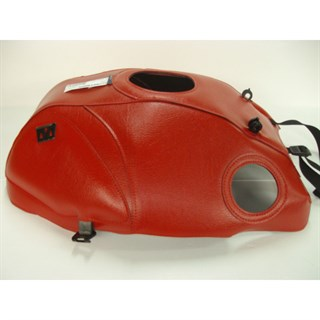 Bagster Tank cover K75 / K75 C / K75 S - red