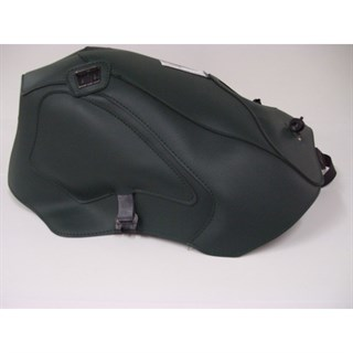 Bagster Tank cover 1000 GTR - dark green