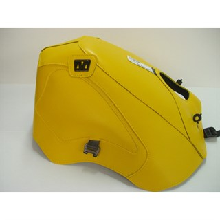 Bagster Tank cover 1000 GTR - yellow