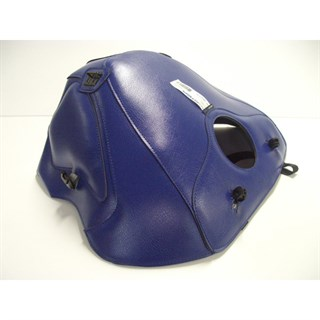 Bagster Tank cover 1000 GTR - baltic blue