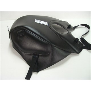 Bagster tank cover GPX 750R - black