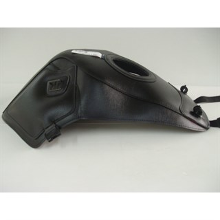 Bagster Tank cover FZ 600 - black