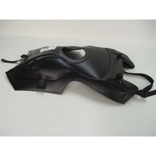 Bagster Tank cover FZX 750 - black