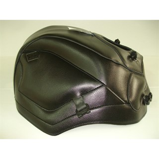 Bagster Tank cover ZX 10 TOMCAT - black