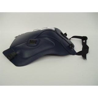 Bagster Tank cover NX 250 - navy blue
