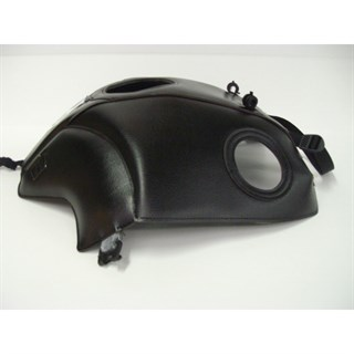 Bagster Tank cover K75 (LOW SEAT) - black