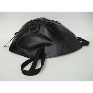 Bagster Tank cover GS 500 / GS 500E - black