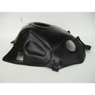 Bagster Tank cover K1 - black