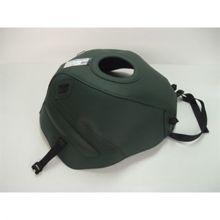 Bagster Tank cover VFR 750 - dark green