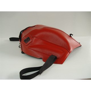 Bagster Tank cover ST 1100 PAN EUROPEAN - red