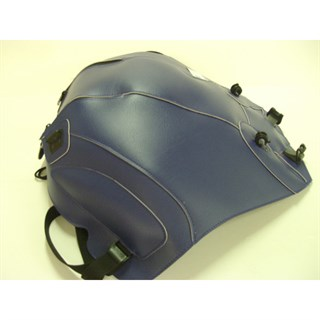 Bagster Tank cover ST 1100 PAN EUROPEAN - china blue
