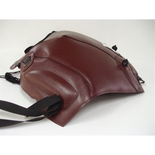 Bagster Tank cover ST 1100 PAN EUROPEAN - dark claret