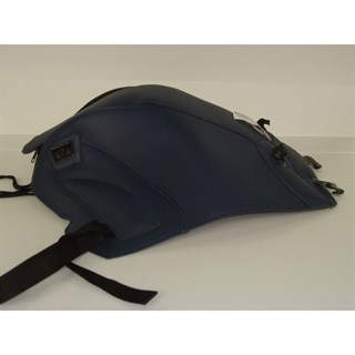Bagster Tank cover ST 1100 PAN EUROPEAN - night blue