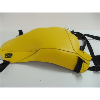 Bagster Tank cover V MAX 1200 - yellow