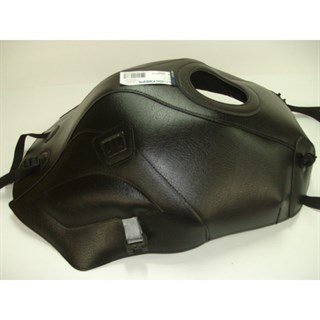Bagster tank cover VX 800 - black