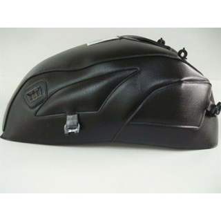 Bagster Tank cover ZEPHYR 750 - black