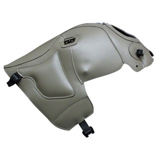 Bagster Tank cover KLE 500 - sand