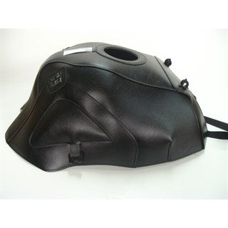 Bagster Tank cover GSX 1100G - black