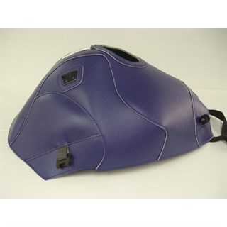 Bagster Tank cover XJ 600 DIVERSION - china blue