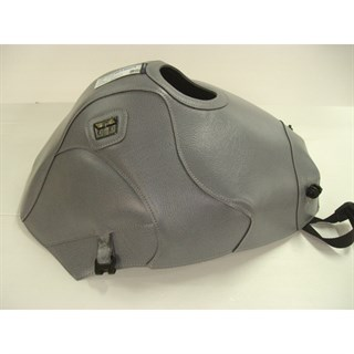 Bagster Tank cover XJ 600 DIVERSION - steel grey