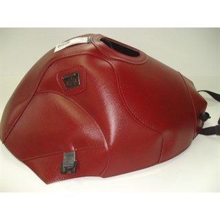 Bagster Tank cover XJ 600 DIVERSION - light claret