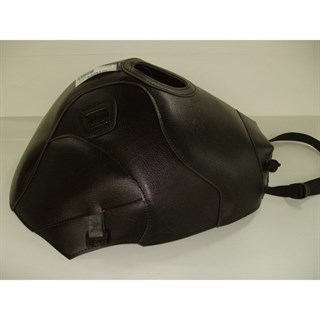 Bagster Tank cover XJ 600 DIVERSION - black
