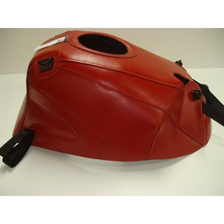 Bagster Tank cover 400 SS / 600 SS / 750 SS / 900 SS - red