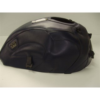 Bagster Tank cover ZEPHYR 1100 - navy blue