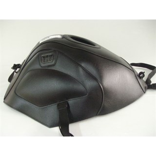 Bagster Tank cover GS 500E - black