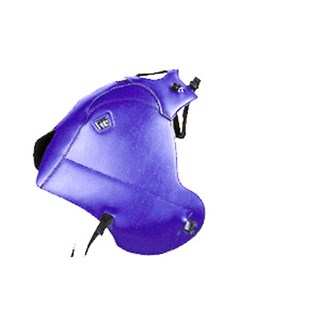 Bagster Tank cover DR 800S - blue