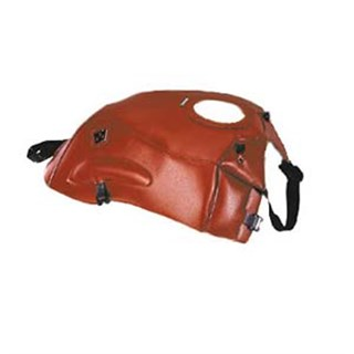 Bagster Tank cover CB 750 - light claret