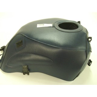 Bagster Tank cover CB 750 - navy blue