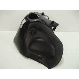Bagster Tank cover NX 650 DOMINATOR - black