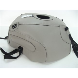 Bagster Tank cover TRIDENT / TROPHY / 900 SPRINT - buckskin grey