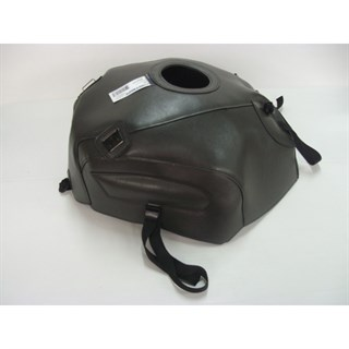 Bagster Tank cover TRIDENT / TROPHY / 900 SPRINT - sky grey