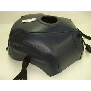 Bagster Tank cover TRIDENT / TROPHY / 900 SPRINT - navy blue