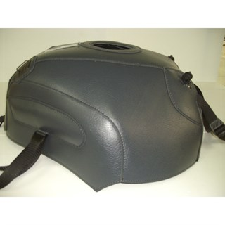 Bagster Tank cover TRIDENT / TROPHY / 900 SPRINT - anthracite