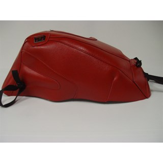 Bagster Tank cover 900 SS / 750 SS / 400 SS / 600 SS - red