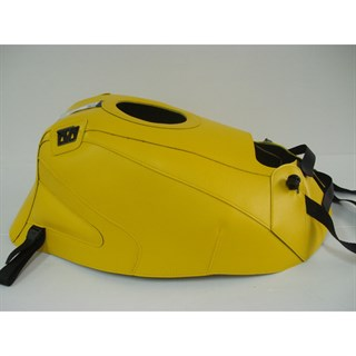 Bagster tank cover 900 SS / 750 SS / 400 SS / 600 SS - yellow