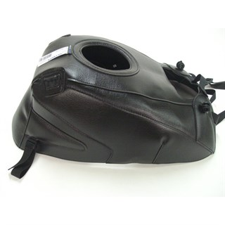 Bagster Tank cover 900 SS / 750 SS / 400 SS / 600 SS - black