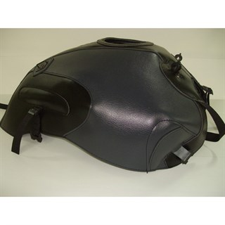 Bagster Tank cover CB 1000 BIG ONE - black / anthracite