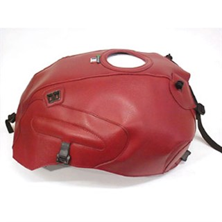 Bagster Tank cover CB 1000 BIG ONE - light claret