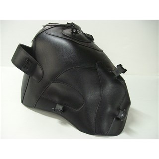 Bagster Tank cover DR 650R - black