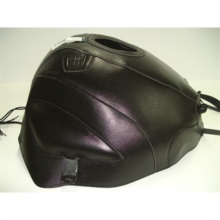 Bagster Tank cover ZXR 750 - black